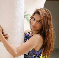 Bollywood Actress ANCHAL SINGH Photos Set-1 (28)