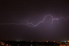 IMG_2647 (Gbor Timr) Tags: lightning cloudlightning strom thunderstorm  rayo blitz