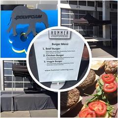 """#HummerCatering #Eventring #Eventcatering #Catering #Service #Düren #Polyform #Sommerfest #Firmenfeier #Firmenevent #mobiler #Burger #BBQ #Grill http://goo.gl/Dpl32W • <a style=""""font-size:0.8em;"""" href=""""http://www.flickr.com/photos/69233503@N08/29453090482/"""" target=""""_blank"""">View on Flickr</a>"""
