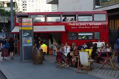 IMGP4424 (Steve Guess) Tags: mcw metrobus cocktail bar south bank london lambeth england gb uk bus nonpsv transport buses