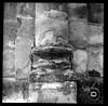 SANTILLANA DEL MAR (cabite30) Tags: carrete film rolleiflex rolleirpx100 blancoynegro black white santillana del mar colegiata cantabria españa filmdev:recipe=10967 kodakhc110 film:brand=rollei film:name=rolleirpx100 film:iso=100 developer:brand=kodak developer:name=kodakhc110