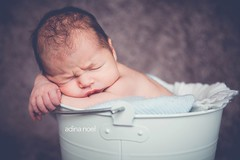 Tiago_012_WEB (adinanoel) Tags: beb baby maternity maternidad premam prenatal babybump happy felicidad natural life love internacional international multicultural photojournalism photojournalistic fotoperiodistico fotoperiodismo photography photographer canon 5dmkii