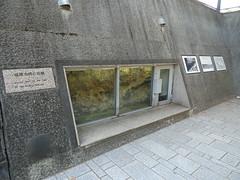 DSC01584 (LeeZhenYu) Tags: japan  nagasaki   atomicbomb