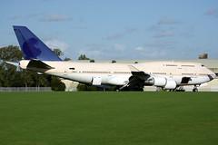 HZ-AIY | Boeing 747-468 | Saudia (JRC - Bourneavia) Tags: boeing747468 boeing747400 boeing747 boeing 747 747400 saudia saudiarabian saudiarabianairlines kemble kembleairfield cotswoldairfield cotswoldairport hzaiy