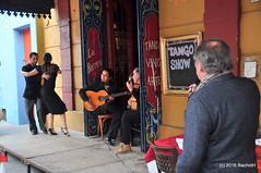 DSC_0606 (rachidH) Tags: scenes scapes cities capitals neighborhoods barrio laboca buenosaires argentina rachidh tango dance dancing argentinetango
