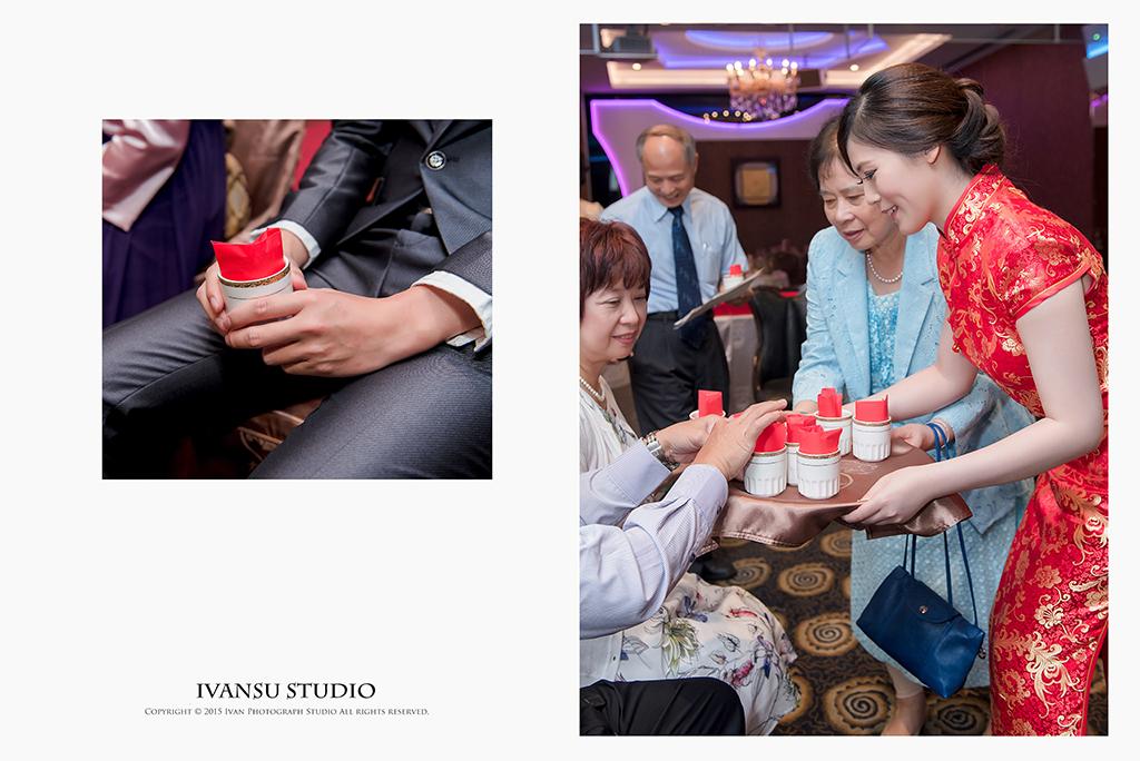 29699273666 e2f9aef922 o - [婚攝] 婚禮攝影@大和屋 律宏 & 蕙如