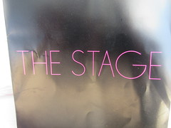 The Stage with Keith Taylor, Jason Russo, Ruben Fernando Ramos, Ryan Janek Wolowski, Samara Riviera, directed by Shawna Iaminfinite Bennett (RYANISLAND) Tags: thestage the stage thestagefilm thestagemovie film films movie movies shortmusicalfilm indiefilm indiemovie independantfilm independantmovie keithtaylor starringkeithtaylor joyboy jasonrusso rubenfernandoramos ryanwolowski ryanjanekwolowski samarariviera samaraelleriviera shawnaiaminfinitebennett infinite shortfilm shortfilms actor actors acting actorslife ny nyc nyny nys newyork newyorkcity newyorknewyork newyorkstate manhattan theproducersclub producersclub filmfestival productionstill productionstills promophotos onset