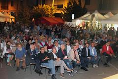 IMG_6456 (basilicatacgil) Tags: festa cgil basilicata futuro lavoro innovazione diritti welfare