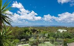 2/22 Mahogany Drive, Byron Bay NSW