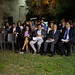 """Premio Energheia 2016. II parte • <a style=""""font-size:0.8em;"""" href=""""http://www.flickr.com/photos/14152894@N05/29767727221/"""" target=""""_blank"""">View on Flickr</a>"""