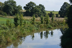 Photo of Grand Union Canal