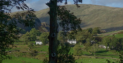 Kentmere (Doctor Syntax) Tags: kentmere