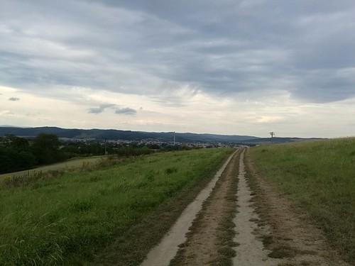Nad Krnovem