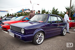 """Golf Mk1 • <a style=""""font-size:0.8em;"""" href=""""http://www.flickr.com/photos/54523206@N03/6959812166/"""" target=""""_blank"""">View on Flickr</a>"""