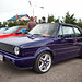 "Golf Mk1 • <a style=""font-size:0.8em;"" href=""http://www.flickr.com/photos/54523206@N03/6959812166/"" target=""_blank"">View on Flickr</a>"