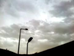 (photography AbdullahAlSaeed) Tags:  flickrandroidapp:filter=none