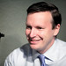 Where We Vote: Chris Murphy