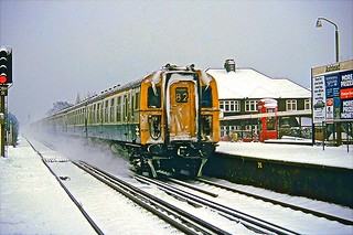 4CIG at Ashtead Snow HR scan