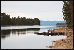 River (mmoborg) Tags: sweden sverige mmoborg mariamoborg
