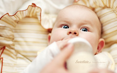 Swietliste-fotografia-dziecieca-fotografujemy-emocje-sesja-niemowleca