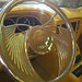 "Steering Wheel • <a style=""font-size:0.8em;"" href=""http://www.flickr.com/photos/53529557@N05/7132716365/"" target=""_blank"">View on Flickr</a>"