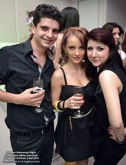 3 Mai 2012 » Student Glamorous Night