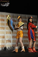 _PCY4928 (pouncy_g452) Tags: costumes costume expo cosplay manga anima amine maskerade