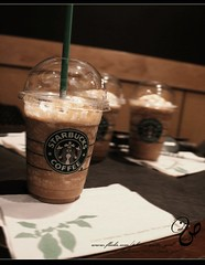 star bucks ( ) Tags: