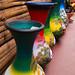 "Vasijas pintadas • <a style=""font-size:0.8em;"" href=""https://www.flickr.com/photos/18785454@N00/7182310751/"" target=""_blank"">View on Flickr</a>"