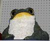 20120513_24-2 (stilskweekz) Tags: frog gardenstatuary