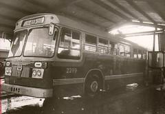 Leyland-#2399 (Adrian (Guaguas de Cuba)) Tags: england bus buses volvo coach gm transport havana cuba olympic habana hino omnibus leyland skoda guagua giron interprovincial urbanos oldbus ikarus americanbus japanbus omnibusnacionales