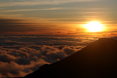 - (spice_) Tags: travel sunset digital canon eos hawaii sigma ハワイ 18200 maunakea ハワイ島 hawaiiisland マウナケア 400d kissx