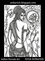 Indian Woman Art - Pen drawing 021 - Artist Anikartick,Chennai,India (ARTIST ANIKARTICK (VASU engira KARTHIKEYAN)) Tags: india art pen pencil sketch artist gallery drawing anika indian sketching animation chennai ani tamilnadu linedrawing pendrawing cartoonist femalenude penink animator indianart nudefemale anik femalebody indianwoman girldrawing pensketch 2dartist femalepainters femaleart womanart femalepainting womandrawing sketchwork penillustration femaleanatomy indianartist girlsketch womansketch chennaiartist animationartist blackinkdrawing femaleillustration anikartick femalesketch tamilnaduartist artistanikartick chennaianimation chennaiart maduraiartist anikartickartist anikart anikartoon indianfemaleart nudefemaledrawings