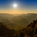 2012 Annular Eclipse