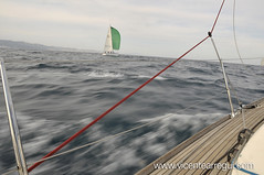4_regata_costabrava_42