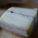 May 5th 2012 - Morbier Cheese