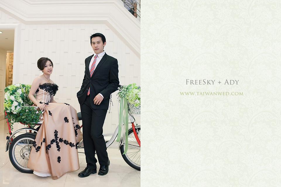 freesky+ady-24