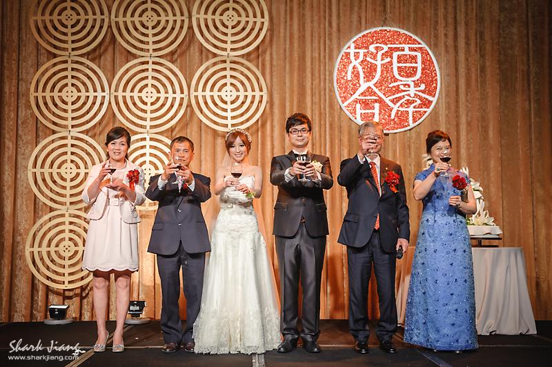 婚攝,君悅飯店,婚攝鯊魚,婚禮紀錄,婚禮攝影2012.04.21.blog-079