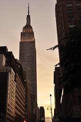_DSC0654 (jeanmarcelonyc) Tags: nyc newyorkcity newyork photo manhattan empirestate