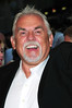 John Ratzenberger at the screening of 'To Rome With Love at the Paris Theatre New York City