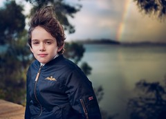 24 | 52 (angiel) Tags: river stormy 2012 ptm week22 angiel 52weekproject rainbowseason 522012 52weeksthe2012edition weekofjune10 windy…veryverywindy