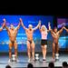 OPA championships 2012 1291