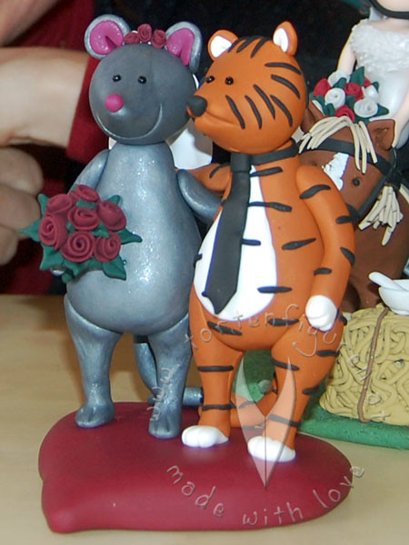 The World S Best Photos Of Fimo And Mouse Flickr Hive Mind