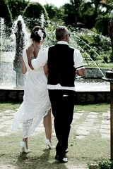 casal + q moderno!  Mirella e Pablo (A MODISTA LOJA) Tags: wedding love beautiful vintage bride couple heart amor style valentine retro amour valentines romantic bouquet casamento bridal mariage casal namorados liebe noiva vintagestyle atelier fiancee bridalfashion retrostyle buquet mariee vestidodenoiva vintageweddingdress vintagewedding vestidovintage casamentonafazenda casamentoaoarlivre retroweddingdress amodista vintagebridal retrowedding casamentonapraia vfashion casamentonocampo vestidoretro vestidadenoiva lojaamodista vestidonoiva atelieramodista retrobride retrobridal atelierdenoiva vestidodenoivavintage noivavintage vintagemariage noivaretro casamentodiurno casamentonosito vestidodetule vewstidodenoivaretro noivatule vestidodenoivatule retrostylebride