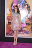 Clare Grant Los Angeles premiere of 'Katy Perry: Part of Me' held at The Grauman's Chinese Theatre - Arrivals Los Angeles, California