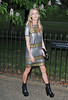 Guest The Serpentine Gallery Summer Party held in Hyde Park - Arrivals. London, England