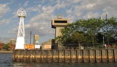 IMG_9713 (SCOUTER JOYCE) Tags: pictures new york city lighthouse lake ny digital marina canon boats photography buffalo waterfront photos pics events basin powershot photograph western erie wny shutterbug campcook canonsx10 wwwshutterbugstrollcom scouterjoyce sx30is