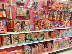 The others (alexbabs1) Tags: new monster shop season toy toys store high dolls display barbie shelf entertainment stop target liv grocery girlz mga shelves moxie flop mattel reset bratz victorious stardoll mgae groceryshawpinandzillers