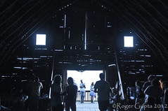 The Barns at Kellys Ford 5/12/12 Remington VA (Spector1) Tags: music ford barn river keller virginia williams live barns va nate farms wren burner kellys remington matter transmitters the leath leathal 51212 kdubalicious