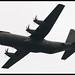 C-130 'ZH877' RAF